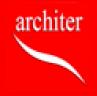 Architer