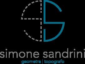 Simone Sandrini